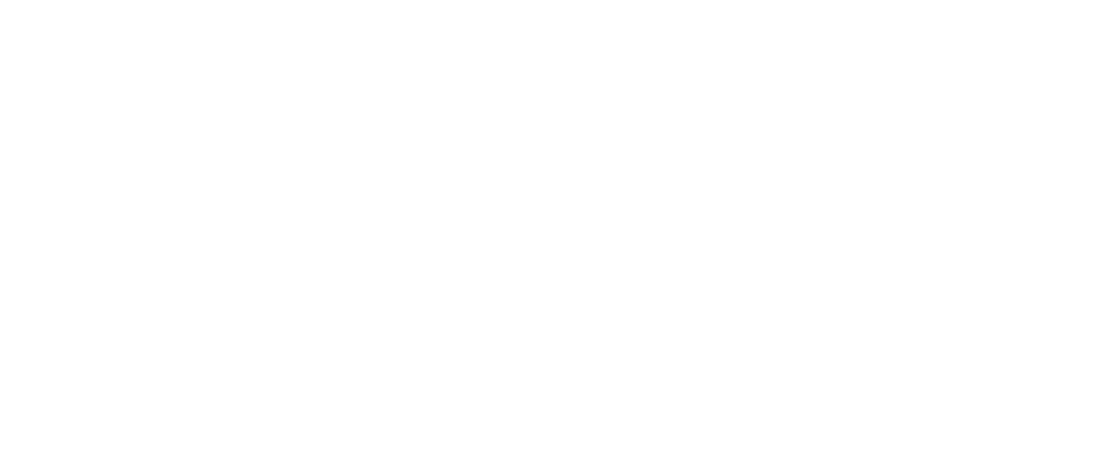 Welcome to The Korean Academy of Conservative Dentistry